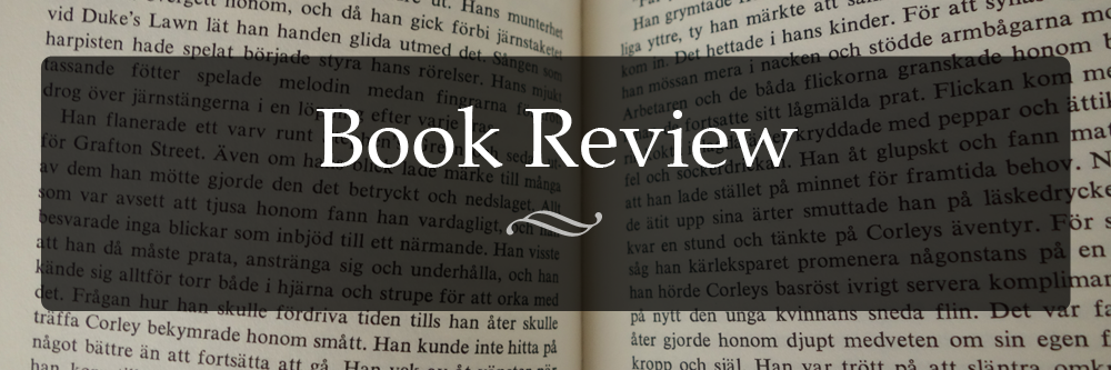 bookreview2