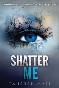 shatterme1